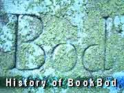 BookBodHistory0015.jpg