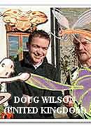 DOUG WILSON (UNITED KINGDOM)